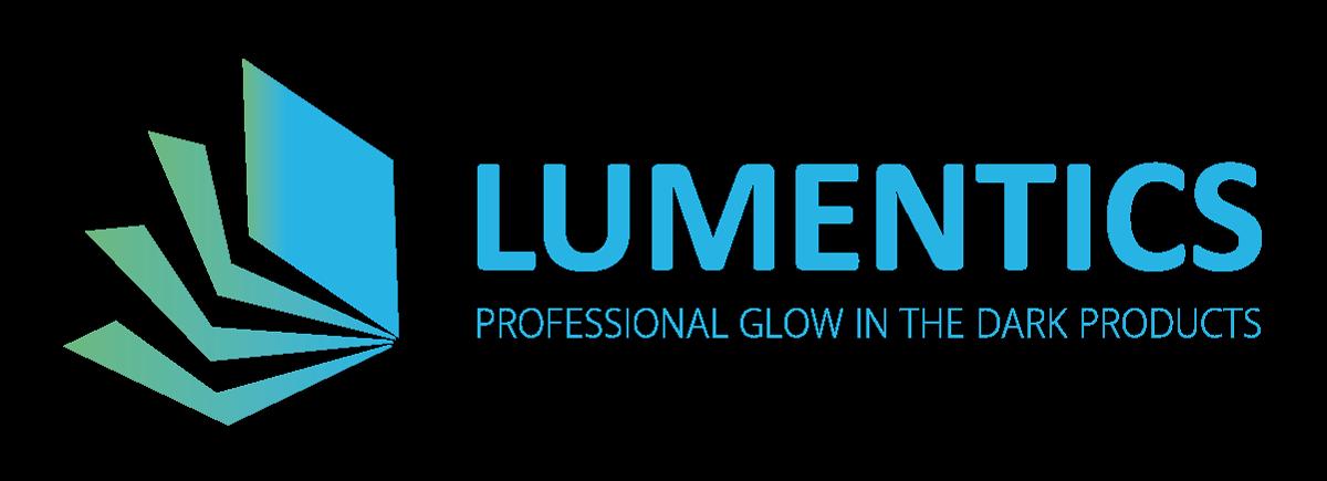 Lumentics