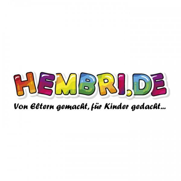 instagram_hembri_logo